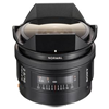 Sell Used Sony 16mm f/2.8 Fisheye Lens