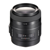 Sell Used Sony 35mm f/1.4 Standard Zoom Lens