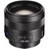 Sell Used Sony 85mm f1.4 Carl Zeiss Planar T Coated Telephoto Lens