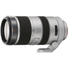 Sell Used Sony 70-400mm f/4-5.6 G SSM Lens