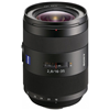 Sell Used Sony 16-35mm f/2.8 ZA Wide Angle Lens