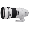 Sell Used Sony 300mm f/2.8 Super Telephoto Lens