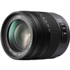 Sell Used Panasonic 14-140mm f/4.0-5.8 Aspherical Lens for the Micro Four Thirds Lens