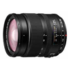 Sell Used Panasonic 14-50mm f/2.8-3.5 Leica D Vario OIS Micro Four Thirds Lens
