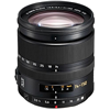 Sell Used Panasonic 14-50mm f/3.8-5.6 Aspherical Lens with MEGA O.I.S for Four Thirds Lens