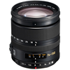 Sell Used Panasonic 14-150mm f/3.5-5.6 Aspherical Zoom Lens with MEGA O.I.S. Lens