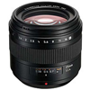 Sell Used Panasonic 25mm f/1.4 Leica D Summilux Aspherical Lens