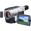 Sell Used Sony Handycam DCR-TRV520