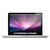 "Sell Used MacBook Pro 15"" Core i7 2.8GHz Unibody (6,2) Mid 2010"
