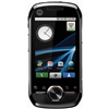 Sell Used Motorola i1