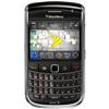 Sell Used BlackBerry 9650 Bold