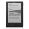 Sell Used Amazon Kindle DX Wireless eBook Reader Graphite
