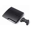 Sell Used Sony Playstation 3 Slim 320GB PS3