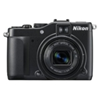 Sell Used Nikon Coolpix P7000