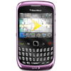 Sell Used BlackBerry 9330 Curve 3G