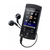 Sell Used Sony Walkman NWZ-S545 16GB