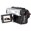 Sell Used Sony Handycam DCR-TRV87