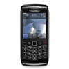 Sell Used BlackBerry 9100 Pearl 3G