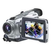 Sell Used Sony Handycam DCR-TRV27