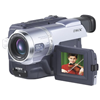 Sell Used Sony Handycam DCR-TRV140