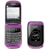 Sell Used BlackBerry 9670 Style