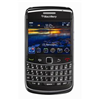 Sell Used BlackBerry 9700 Bold 2