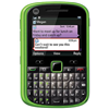 Sell Used Motorola WX404 Grasp