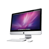 Sell Used iMac Core i3 3.06GHz 21.5 (11,2) Mid 2010