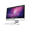 "Sell Used iMac Core i5 3.6GHz 27"" (11,3) Mid 2010"