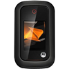 Sell Used Motorola WX400 Rambler