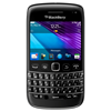 Sell Used BlackBerry 9790 Bold