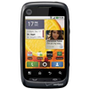 Sell Used Motorola WX445 Citrus