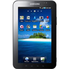 Sell Used Samsung Galaxy Tab A SM-T355Y