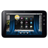 "Sell Used Dell Streak 7.0"" Wi-Fi Tablet"