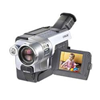 Sell Used Sony Handycam DCR-TRV350