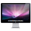 Sell Used Apple Cinema Display LED 27in