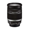 Sell Used Canon 18-200mm EF-S f/3.5-5.6 IS Lens