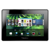"Sell Used BlackBerry Playbook 4G LTE 7.0"" 32GB"