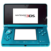 Sell Used Nintendo 3DS Handheld
