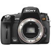 Sell Used Sony Alpha DSLR-A500 (Body Only)