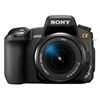 Sell Used Sony Alpha DSLR-A500 Digital SLR Camera with 18-55mm lens