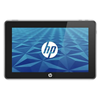 Sell Used HP Slate 500 Tablet 1.86 GHz