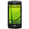 Sell Used BlackBerry 9850 Torch