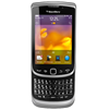 Sell Used BlackBerry 9810 Torch