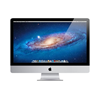 "Sell Used iMac Core i5 3.6 GHz 27"" Mid 2010"