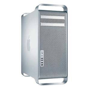 Mac Pro Six Core 3.33GHz (Server, 2010)