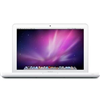 "Sell Used MacBook 13"" Core 2 Duo 2.4GHz White Unibody (7,1) Mid 2010"