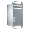 Sell Used Mac Pro Quad Core 3.33GHz (2009)
