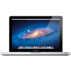 "Sell Used MacBook Pro 17"" Core i7 2.3GHz Unibody (8,3) Early 2011"