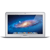 "Sell Used MacBook Air 11"" Core i5 1.6GHz (4,1) Mid 2011"